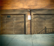 Blog | Garage Door Repair Orange, CA