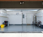 Openers | Garage Door Repair Orange, CA