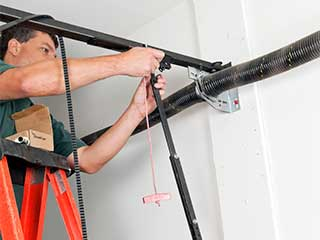 Door Maintenance | Garage Door Repair Orange, CA