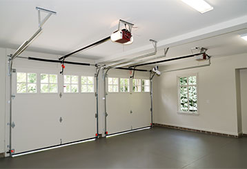 Garage Door Opener | Garage Door Repair Orange, CA