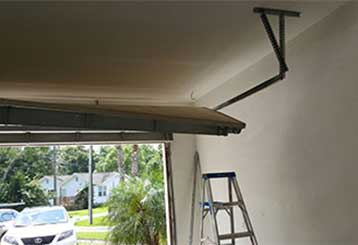 Garage Door Repair | Garage Door Repair Orange, CA