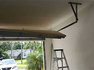 Door Repair | Garage Door Repair Orange, CA